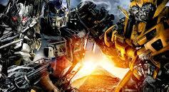 Transformers: De Faldnes Hævn