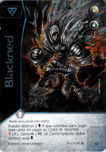Photo: Blackned