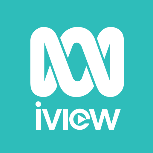ABC iview file APK Free for PC, smart TV Download