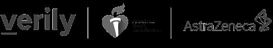 One Brave Idea logos