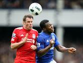 Aiyegbeni Yakubu n'est plus un joueur de Coventry