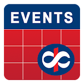 Kotak Events