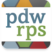 PDW and RPS 2017