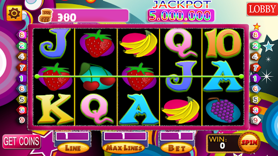 Six Shots Slot Machine - Read the Review and Play for Free
