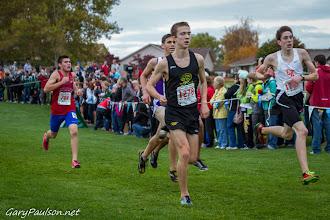 Photo: 4A Boys - Washington State Cross Country Championships   Prints: http://photos.garypaulson.net/p358376717/e4a5e05be