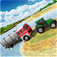 New Heavy Duty Tractor Pull (game)