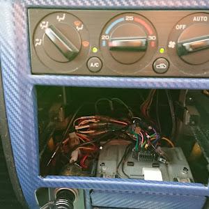 インプレッサ WRX STI GC8 type R Ver.V limitedののカスタム事例画像 アーク [M.R.B 酷道・険道ハンター]さんの2018年08月31日18:10の投稿