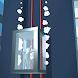 Lift Survival 3D - elevator rescue surviving game
