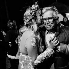 Wedding photographer Maksim Kryuk (konovalenkohook). Photo of 19.07.2017