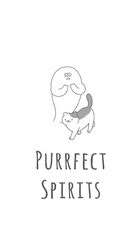 Purrfect Spirits 1.0.9 screenshots 1