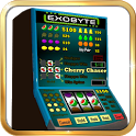 Cherry Chaser Slot Machine icon