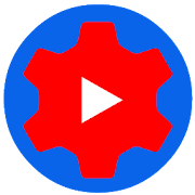 App Youtuber pro APK for Windows Phone