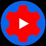 Youtuber  pro 3.2