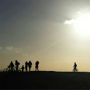 Mountainbike NRW