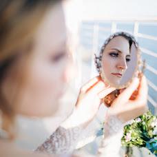 Wedding photographer Katerina Pichukova (Pichukova). Photo of 08.05.2018
