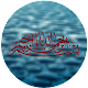 Download Islamic Stickers For Whatsapp 2020-WastickerApp For PC Windows and Mac