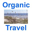 Organic Travel Mobile icon