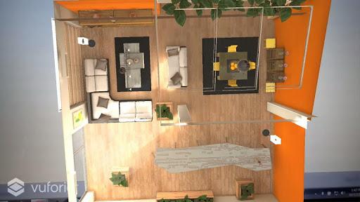 Home Interior Design VR/AR  screenshots EasyGameCheats.pro 5