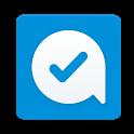 Azendoo icon