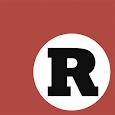 Rosetti Marino Spa