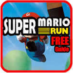 Free Super Mario Run Guide 2 1.5 Apk