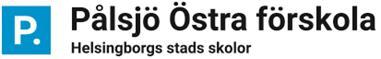 Pålsjö Östra förskola