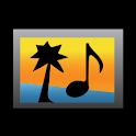 Audio Photos icon