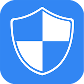 Security-Hide SMS,Video & Pics