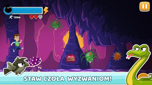 Zdrowa Apka  captures d'écran 3