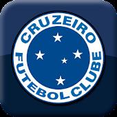 Cruzeiro Web - Notícias