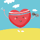 I love LILT for PC-Windows 7,8,10 and Mac