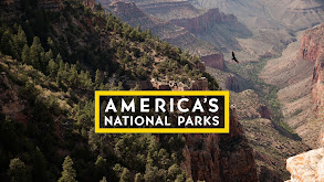America's National Parks thumbnail