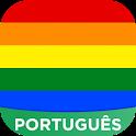 LGBT Amino em Português icon