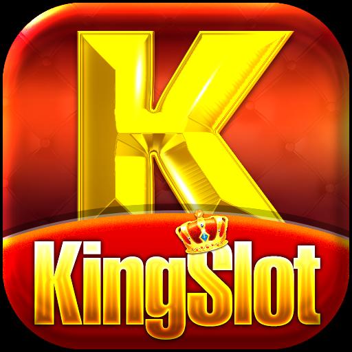 KingSlot - Vua Slot Doi Thuong