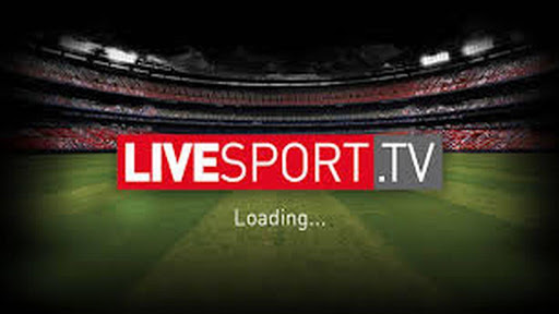 Live Sports TV - Streaming HD SPORTS Live 8.3 screenshots 1