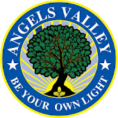 Angels Valley