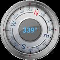 DS Compasses