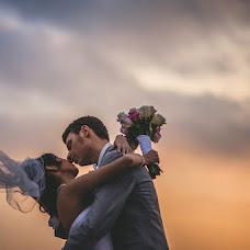 Wedding photographer Chris Koeppen (chriskoeppen). Photo of 01.12.2014