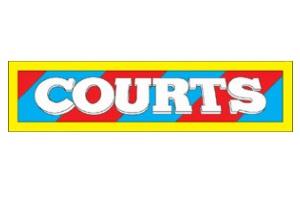 Shopcourts.com