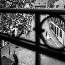 Wedding photographer Franco Baroni (baroni). Photo of 30.07.2016