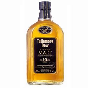tullamore Whisky Irlande Julhès 10 12 Dew Phoenix