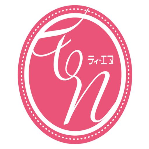 ネイルサロン ティーエヌ 公式アプリ