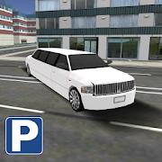 Miami Limousine car Parking