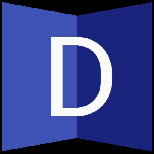 Dashboard for Destiny 2