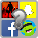 App Quiz - Guess the App Icon