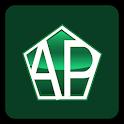Alandalus property icon