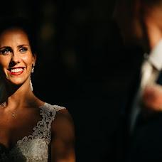 Wedding photographer Leonard Walpot (leonardwalpot). Photo of 18.10.2017