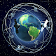 Earth VPN Download for PC Windows 10/8/7