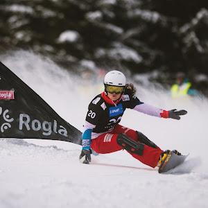 Rogla_snowboarding_0025_180120_UM.jpg