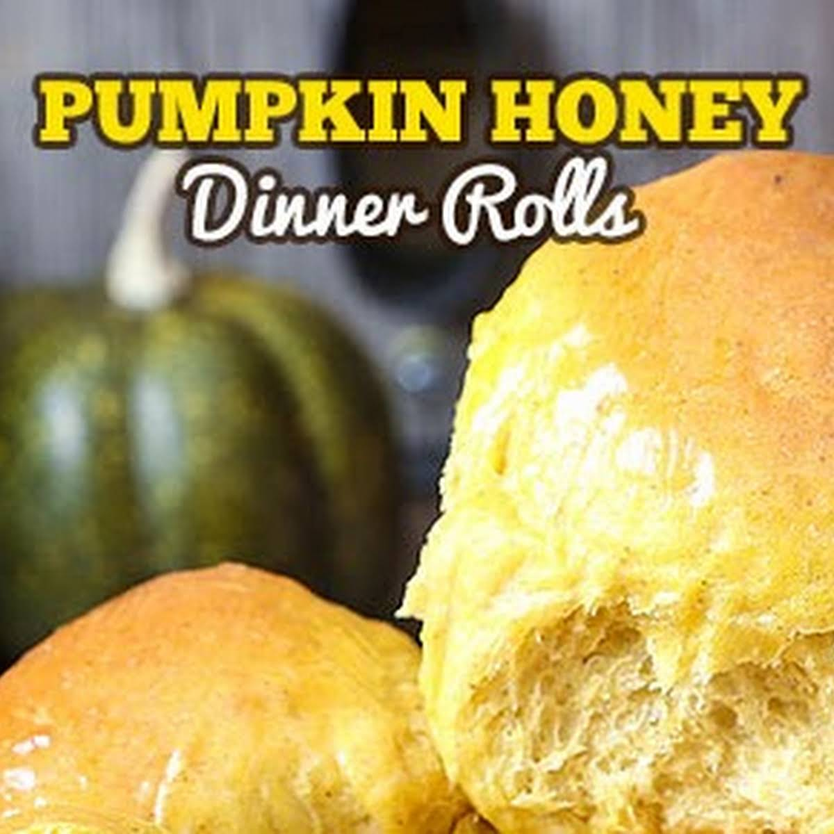 Homemade Dinner Rolls Without Yeast Recipes Yummly